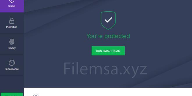 Avast Free Antivirus 19.8.4793 Review (Updated) 2019