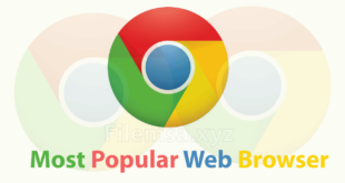 Google Chrome 78.0.3904.70 Review (Updated) 2019