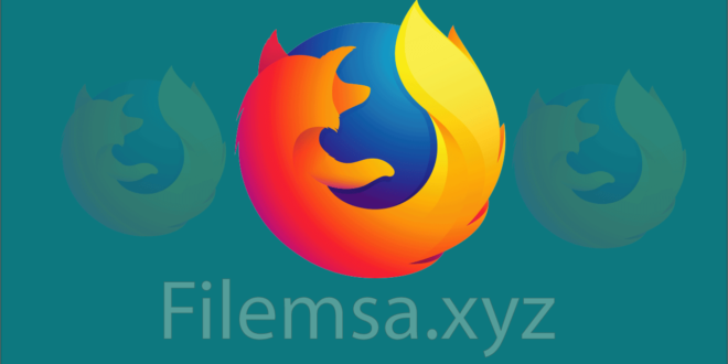 Mozilla Firefox 70.0 Review (Updated) 2019