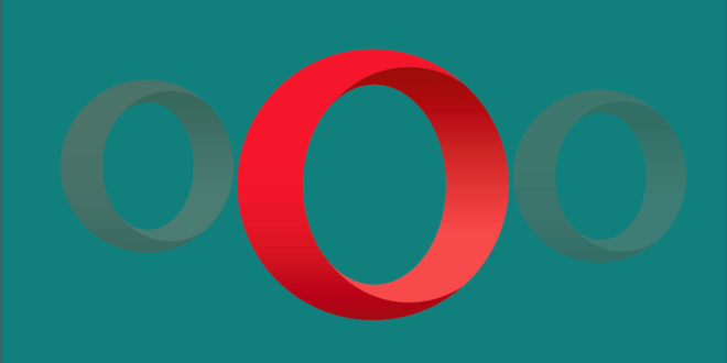 Opera 64.0 Build 3417.73 Review (Updated) 2019