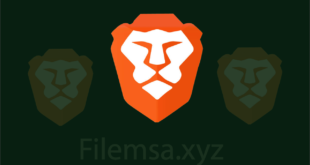 Brave Browser 0.74.8 Review (Updated) 2019