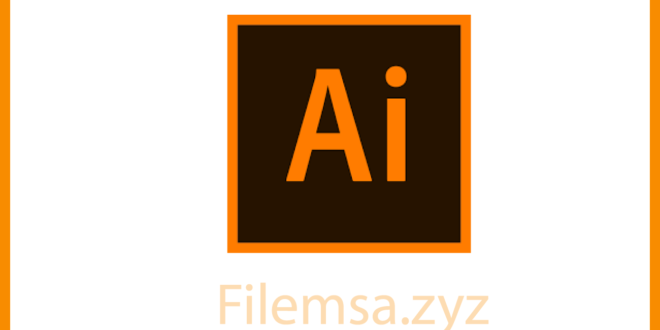 Adobe Illustrator CC 2020 24.0.2.373 Review (Updated) 2019