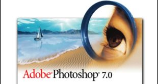 Adobe Photoshop 7.0 Review (Updated) 2020