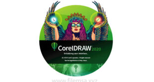 CorelDRAW Graphics Suite 2020 Review (Updated) 2020