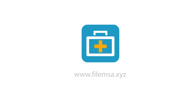 EaseUS Data Recovery Wizard Free Edition 13.2.0 Review (Updated) 2020
