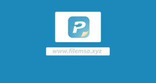 EaseUS PDF Editor 5.4.1.0408 Review 2021